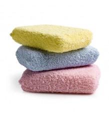 Suavinex Sponge Soft Curl
