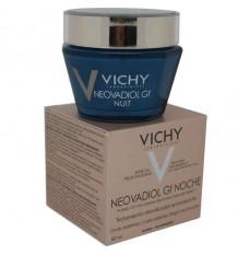 Vichy Neovadiol Gf Noche 50 ml