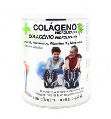 Rueda Farma Collagen Hydrolysate 300 g