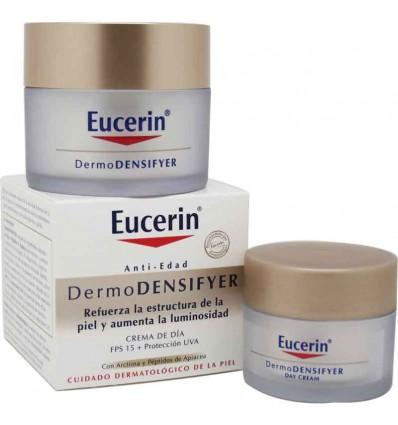 Eucerin Dermodensifyer Crema de dia Pack Ahorro