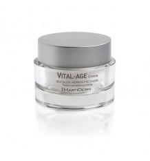 Martiderm Vital-Age Cream Normal Skin Mixed