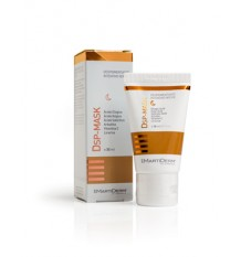 Martiderm Mask Dsp Máscara Despigmentante 30 ml