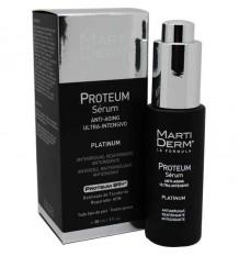 Martiderm Proteum le Sérum de 30 ml