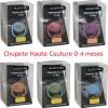 Suavinex Haute Couture Chupete Silicona 0-4 meses
