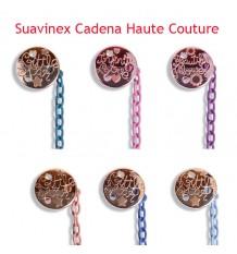 Suavinex Haute Couture Broche Pinza