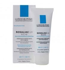La Roche Posay Rosaliac Riche en Uv 40 ml