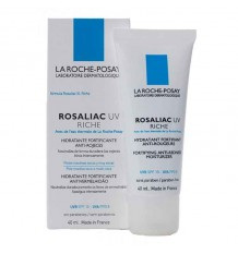 La Roche Posay Rosaliac Uv Rich 40 ml
