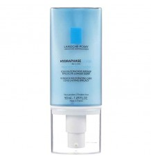 La Roche Posay Hydraphase Intense Rich 50 ml