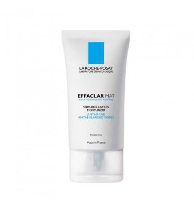 La Roche Posay Effaclar Mat Hydratant 40 ml