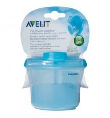Avent Dispenser of Milk SCF135