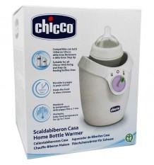 Chicco bottle warmer basics