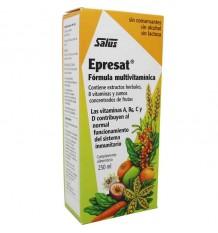 Epresat offre non pharmaceutiques chimiste en ligne