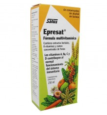 Epresat offre parapharmacie en ligne