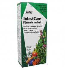 Intestcare 250 ml oferta
