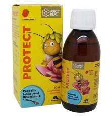 Arkoreal Jarabe Protec 150 ml