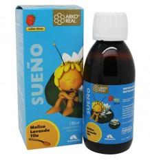 Arkoreal Sirup Schlafen, 150 ml