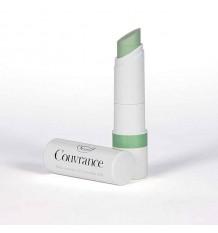 Avene Stick Concealer Green