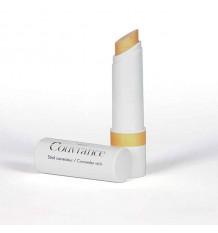 Avene Stick Concealer Yellow