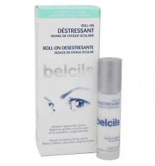 Belcils Roll-On De-Stressing