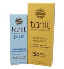 Tanit Plus Pack Einsparungen