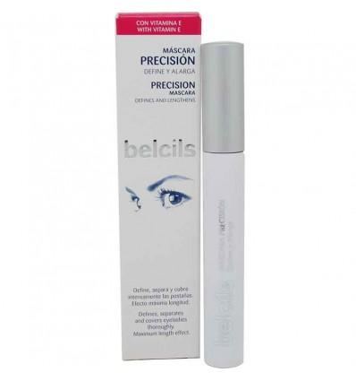 Belcils Mascara Precision 12 ml