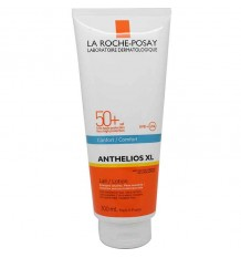 La roche Posay Anthelios 50 Leche 300 ml