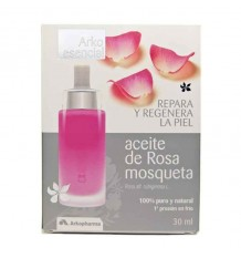 Arko Essential Oil of Rosa Mosqueta, Pure 30 ml