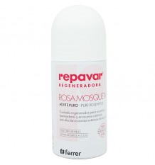 Repavar Regeneradora Spray 150 ml