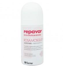 Repavar Regenerating Spray 150 ml