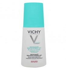 Vichy Déodorant Fraîcheur Fin Spray 100 ml