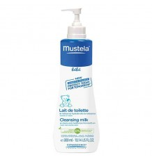 Mustela Lotion 300 ml