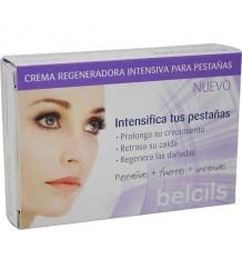 Belcils Régénérant, la Crème Intensive de 4 ml