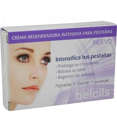 Belcils Regenerierende Creme Intensiv 4 ml