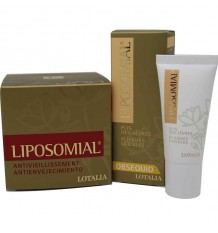 Lotalia Liposomal anti-Aging-Creme 50 ml