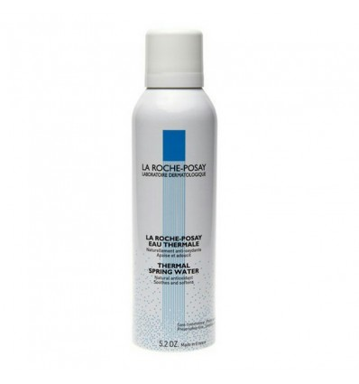 La Roche-Posay Thermal spring Water 150 ml