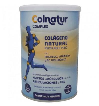 Colnatur Complexe Neutre 330 g