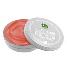 Th Pharma Nutrilab Réparatrice baume pour les Lèvres 15 ml de cerises