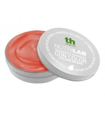 Th Pharma Nutrilab Restorative Lip balm 15 ml cherry