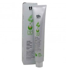 Th Pharma Bb Sensitive Balsamo Tecido 100 ml
