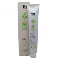 Th Pharma Bb Sensitive Massas de Água 100 ml