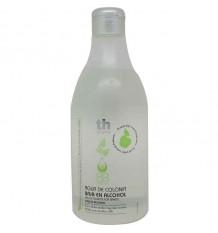 Th Pharma Bb Sensitive eau de Cologne 500 ml