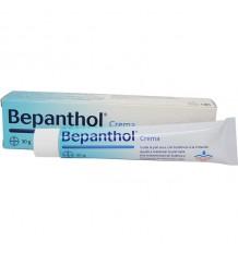 Bepanthol-Creme 30 Gramm