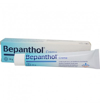 Bepanthol Cream 30 grams