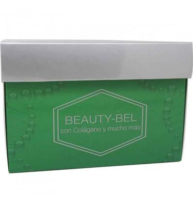 Nutribel Schönheit Bel 30 Sachets