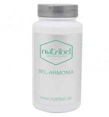 Nutribel Bel Harmony 30 capsules