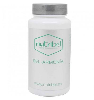 Nutribel Bel Harmonia 30 cápsulas
