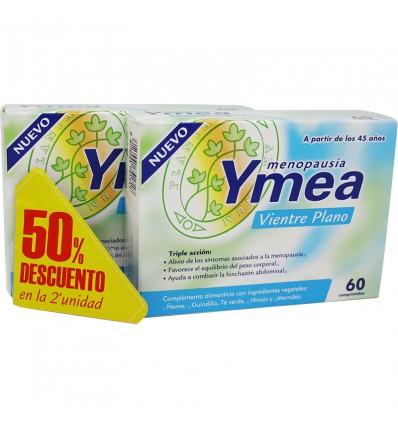 Ymea Flachen Bauch-Pack Angebot