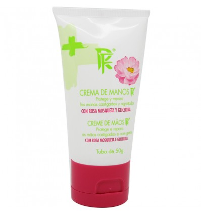 Rueda Farma Hand Cream 50 Grams