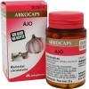 oferta Arkocapsulas Ajo 42 capsulas
