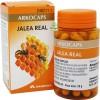 oferta Arkocapsulas Jalea Real 50 Arkocaps